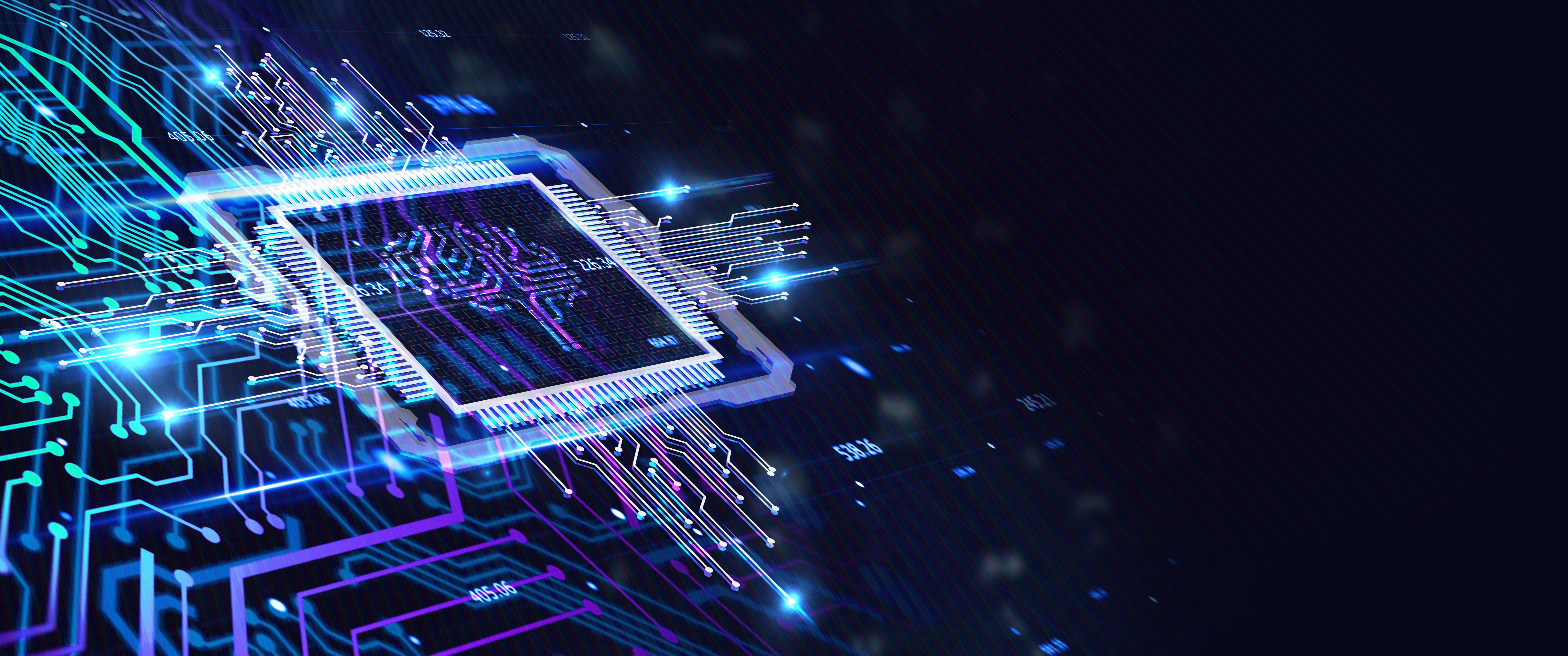 AI Hero Image - Feb Webinar