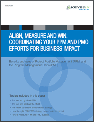 Benefits and Uses of PPM and PMO WP Thumbnail.png