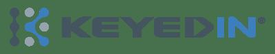 KIP_Logo