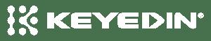 White_Logo (1)