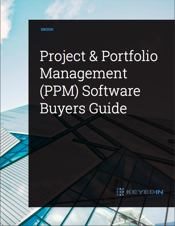 Project & Portfolio Management Software Buyer's Guide.png