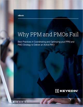 Why PPM and PMOs Fail.png