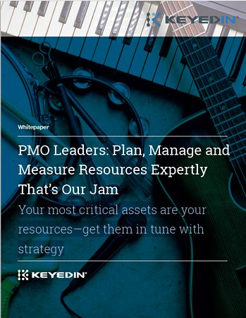 Plan Manage Measure Whitepaper Preview Image